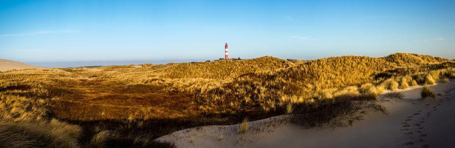 Die Urlaubsregion Nordjütland